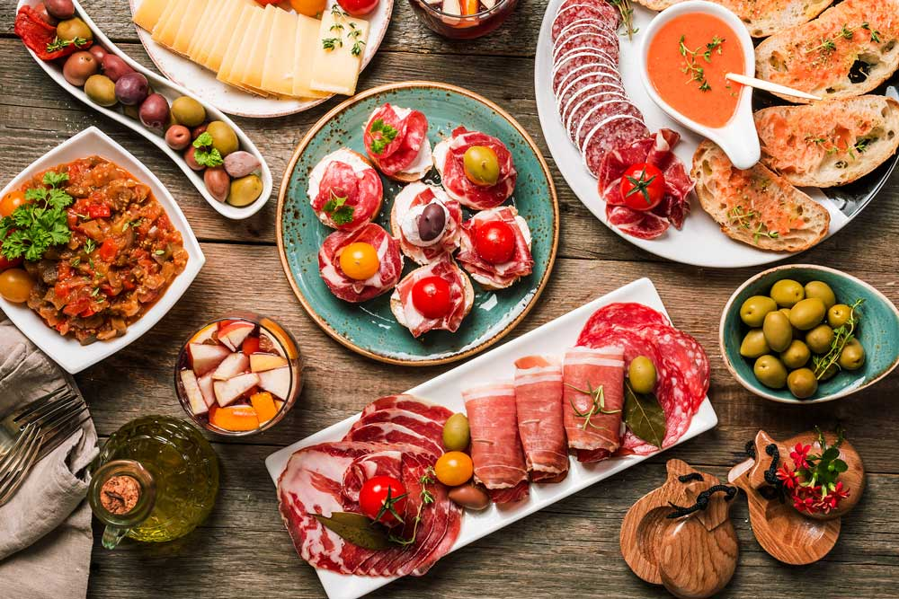Image result for CATERING IN STOCKHOLM